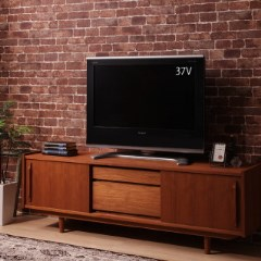 テレビ台 幅150cm リビング収納