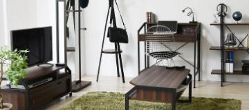 Ritaシリーズ家具